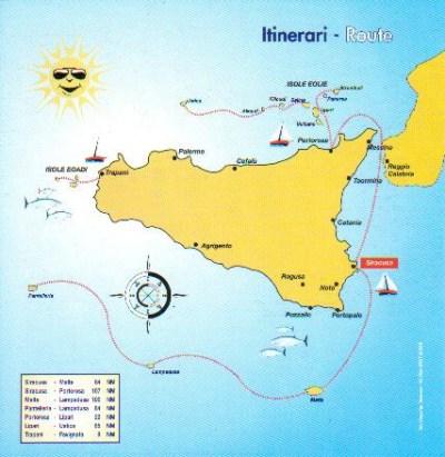 noleggio tovaglie matrimonio catania italy map - photo#36